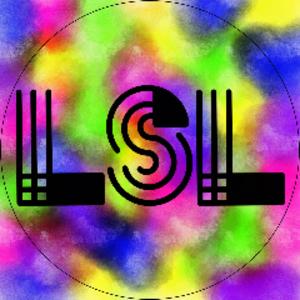 LowSkillLarrys Logo