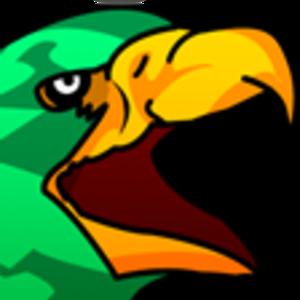 Chord_O_Calls Logo