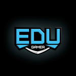 View stats for EduGamerTw3