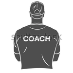 View stats for xCOACHREAL