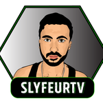 View stats for SlyfeurTV