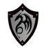 View HellsMasterKight's Profile