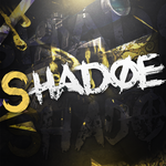 ShadoeLive