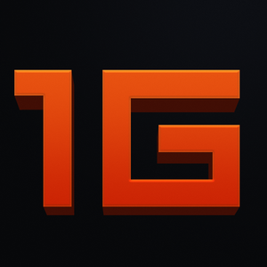 summit1g's Avatar