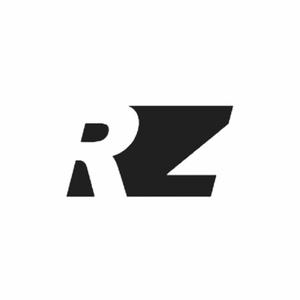razen_squad