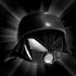 View DarkHelmet433's Profile