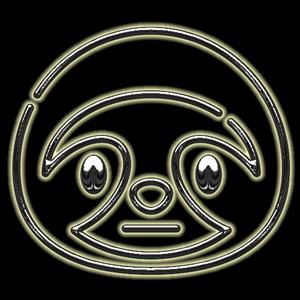 sempersilver Logo