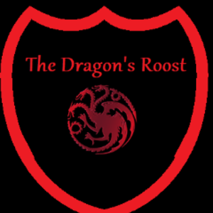 AceTheSly Logo