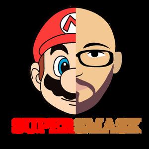 SuperSmask