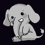 View stats for 코끼리옆구리기모리 (wjdalsrb12)