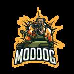 View Theo_Moddog_'s Profile