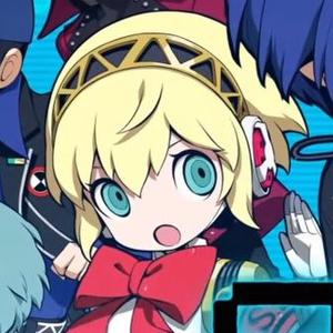 Persona 3 FES Hard, True End Speedrun in 26:23:57 - [NMarkro