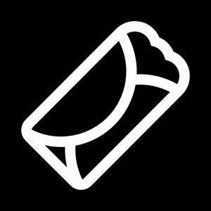 SilentSpud119's profile picture