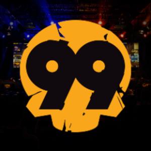 [DE] BIG vs. Renegades | PGL Major Stockholm 2021 - Challengers Stage | Runde 3 | Stream by 99Damage.de | !match !coverage