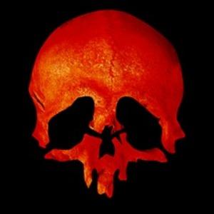 darkcrow1981 logo