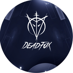 View stats for DeadFox15