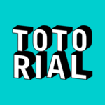 View stats for CanalTotorial
