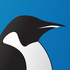 View pengarty's Profile