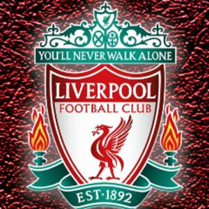 warjkeeee Logo