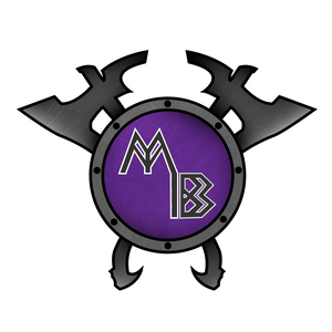 MoistBean Logo