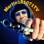 View stats for Martin151071TV