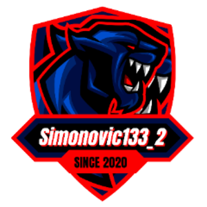 simonovic133_2