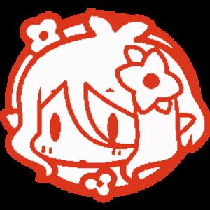 청쥐 Logo