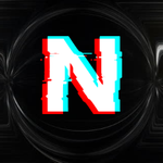View stats for neezzu