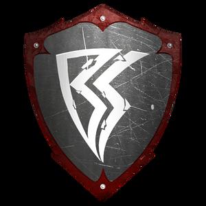 Ben_Syd Logo