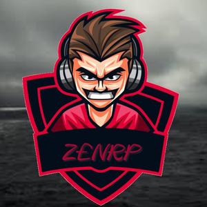 zenrp