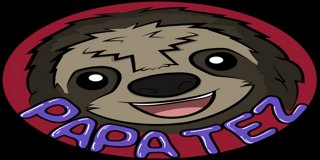 Profile banner for papa_tez