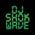 View djshokwave's Profile
