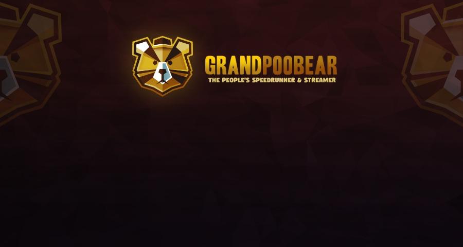 GrandPOObear