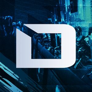 devraNN Logo