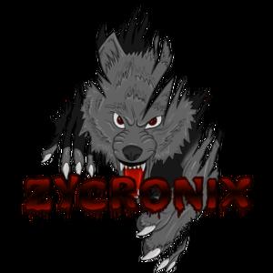 zycronix