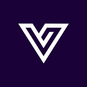 onevinny Logo