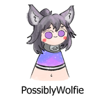 View stats for PossiblyWolfie