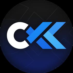 CiremyxX Logo