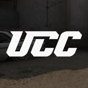 uccstudio4