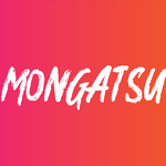 View stats for Mongatsu