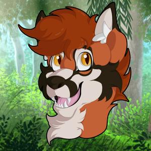 View sango_fox's Profile