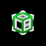View stats for originalcodebox