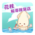 avatar for cooldog0725