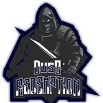 View stats for DusqRedemption