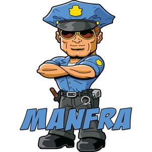 Manfra