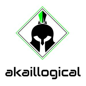 akaillogical