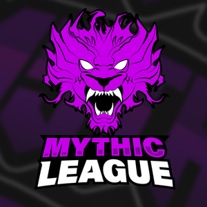 LIVE: Mythic Spring Cup #2 Finals powered by !csmoney - GODSENT vs Team One - !aimlab !mythicleague !subcup