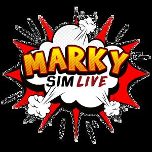 MarkySim