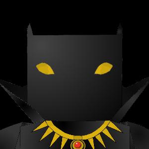 View azinthos's Profile