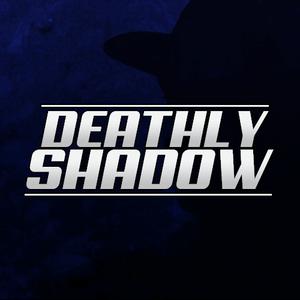 Deathlyshad0w